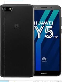 Huawei Y5 2018 16gb