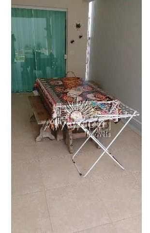 Imagem 1 de 28 de Casa De Condomínio Com 3 Dorms, Loteamento Itatiba Country Club, Itatiba - R$ 1.2 Mi, Cod: Cf006 - Vcf006