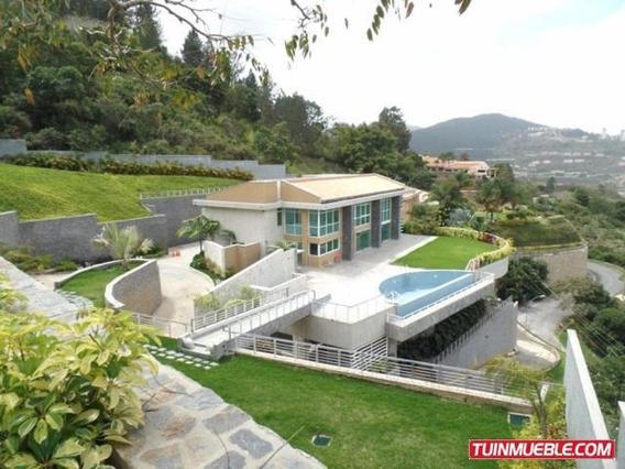 Casas En Venta 9-10 Ab Gl Mls #18-16017 --- 04241527421