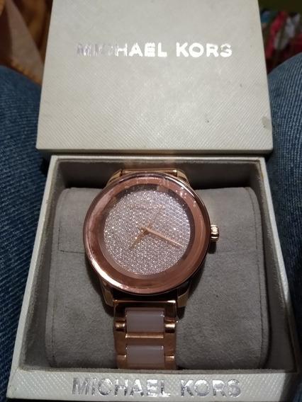 Reloj Dama Michael Kors
