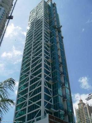 Alquilo Apartamento #19-1715 **hh** En Punta Pacífica