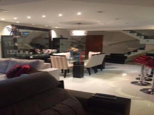 Imagem 1 de 16 de Id 5219 - Duplex 150 M2, Decorado, 2 Suítes, Ar Condicionado E Closet. - 5219