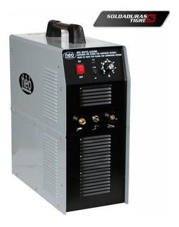 Plasma Neo Con Compresor Incorporado