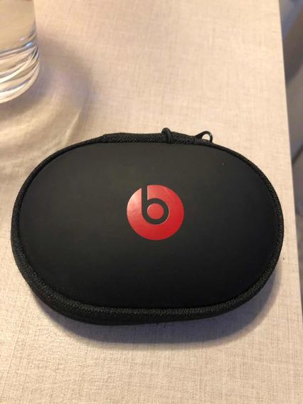 Fone Bluetooh Beats - Original