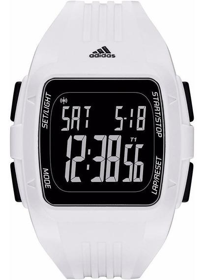 Relógio Masculino adidas Digital Esportivo Mode Adp3260/8bn