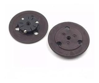 Tapa De Motor Laser Disco Ps1 Psx Ps One