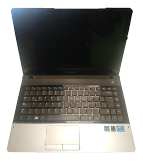 Laptop Samsung 300e Por Piezas