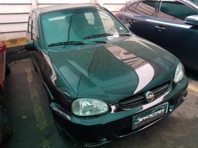 Chevrolet Corsa Classic 1.0 Life 4p Gasolina Feirão!!!!