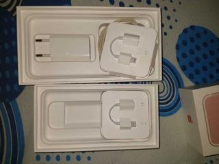 iPhone 7 Plus, iPhone 7