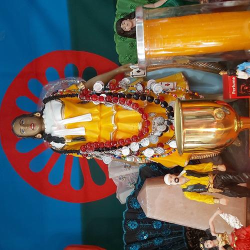 Fazemos Consultas Espirituais Com Cartas Ciganas E Tarot