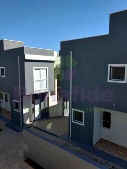 Casa Em Condomínio, Nova Trieste, Jarinu - Ca09323 - 34200107