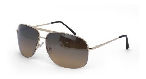 Óculos De Sol Aviador Feminino Masculino Barato Bonito