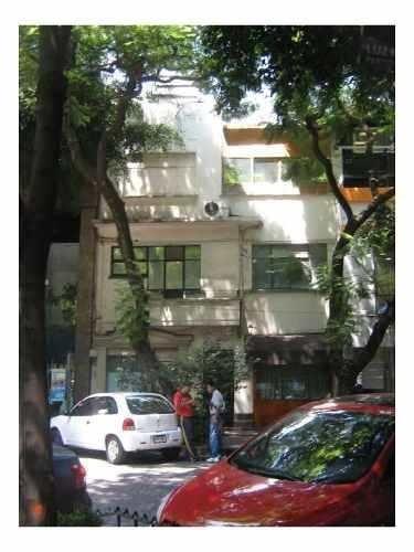 Imagen 1 de 5 de Se Vende Casa Adaptada Como Oficinas