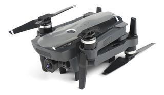 Nuevo Mini Dron Xkj 2020 Con Gran Angular Hd 4 Fpv