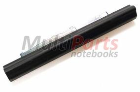 Bateria Acer Aspire One 531 / 531h / 751 / 751h / Za3 Series
