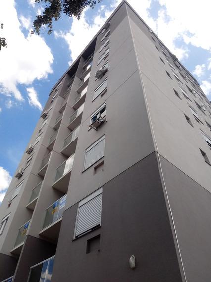 Apartamento Em Rondônia Com 2 Dormitórios - Rg6706