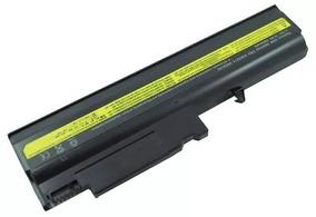 Bateria Trinkpad Ibm R50 R50e R50p R51 R52