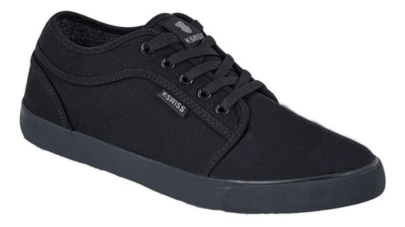 K-swiss Tenis Forest Choclo