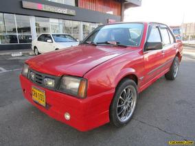 Chevrolet Monza Sale 2.0