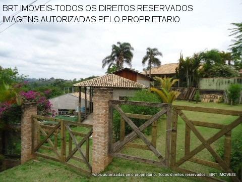 Condominios Fechados - Co00246 - 32780602
