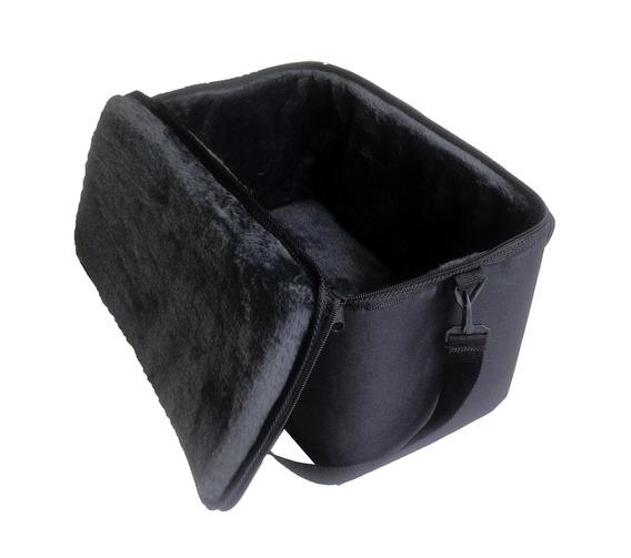 Bolsa Para Party Box 100 Jbl - Super Proteção!
