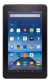 Kindle Fire 10 32gb En Perfectas Condiciones