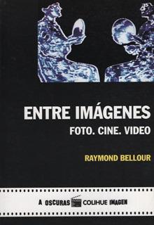 Entre Imagenes - Foto Cine Video