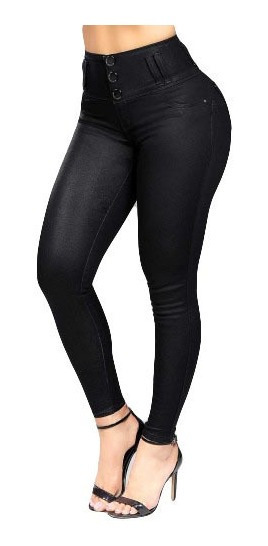 Calça Pit Bull Jeans Original 34647!