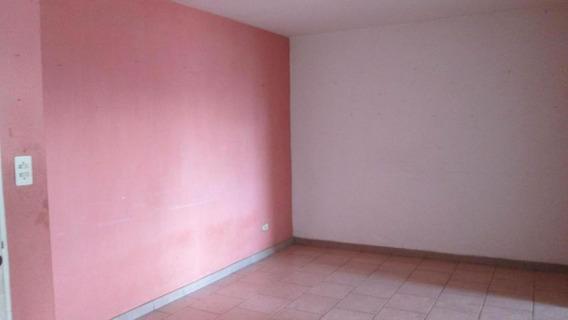 Apartamento Venta Centro De Maracay Mls 19-11347 Jd