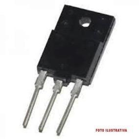 2sd2539 Transistor D2539
