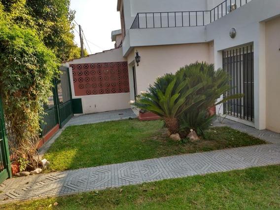 Residencial Parque Horizonte (z) Sur Amplia Casa 4 Dorm