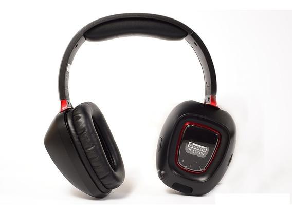 Headsets Creative Sound Blaster Tactic3d Rage Usb Rgb
