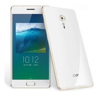 Smartphone Zuk Z2 Pro