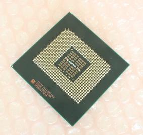 Processador Intel Xeon E7420 Pga604 C/ Garantia E Nf-e