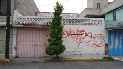 (crm-92-2308) Ampliacion Paraje San Juan 2a Seccion Casa En Venta
