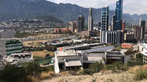Imagen 1 de 3 de Terreno En Venta En Valle Oriente En San Pedro Garza García