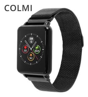 Reloj Inteligente Colmi Land 1 Smart Fitness Pantalla Color