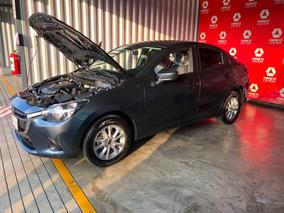 Ocasión Mazda 2 Nuevo 0km