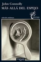 Imagen 1 de 3 de Mas Alla Del Espejo De John Connolly - Tusquets