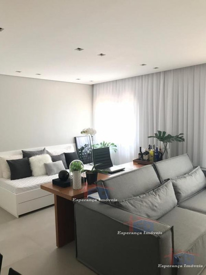 Ref.: 5008 - Apartamento Em Osasco Para Venda - V5008