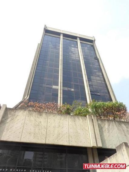 Torre Financiera Bello Monte 20-15154 Mrodriguez 04241914852