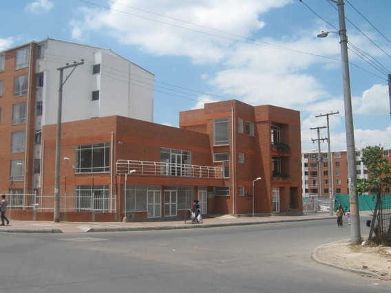 Arriendo Directo Apartamento Gran Britalia Bogotá - Cod2554