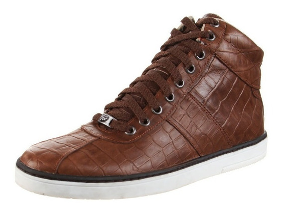 Zapatillas Narrow Urbanas-art 31724