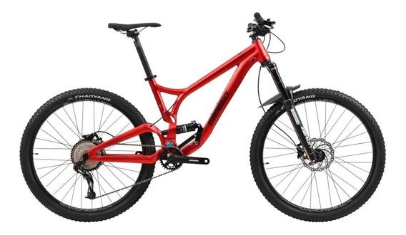 Bicicleta De Montaña Diamondback Release R-27.5 Mod. 2020