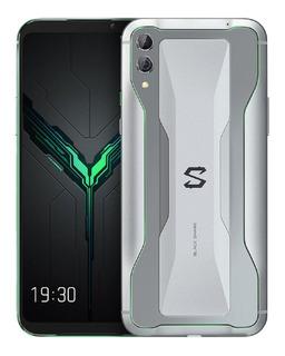 Xiaomi Black Shark 2 128gb+8gb Smartphone Gaming
