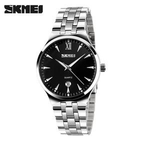 Relógio Skmei 9071 Prova D