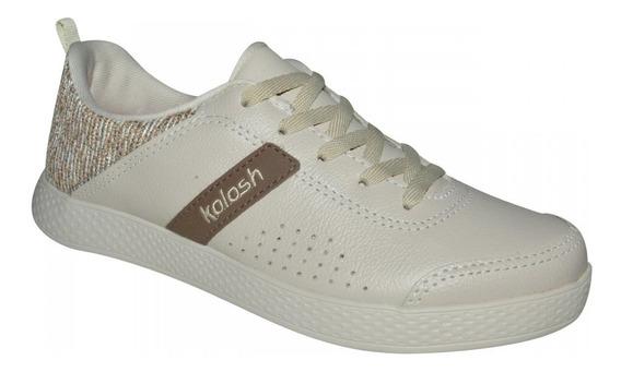 Tenis Kolosh C1024