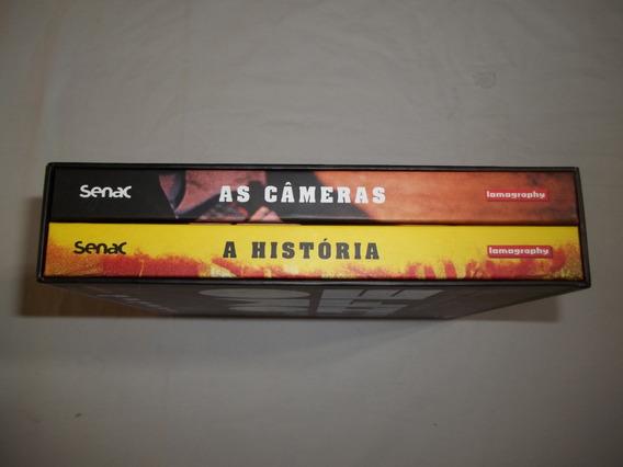 Lomo Life: O Futuro É Analógico - As Câmeras / A Historia