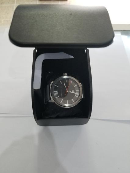 Reloj Armani Exchange Ax1462