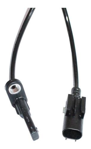 Sensor De Abs Traseiro Lado Direito Fiat Grand Siena